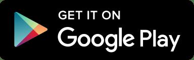 EIS 2.0 - Download Google Play