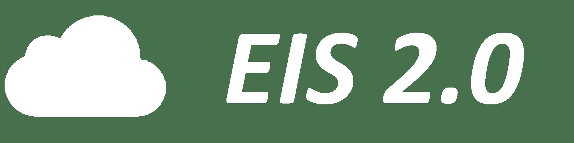EIS 2.0