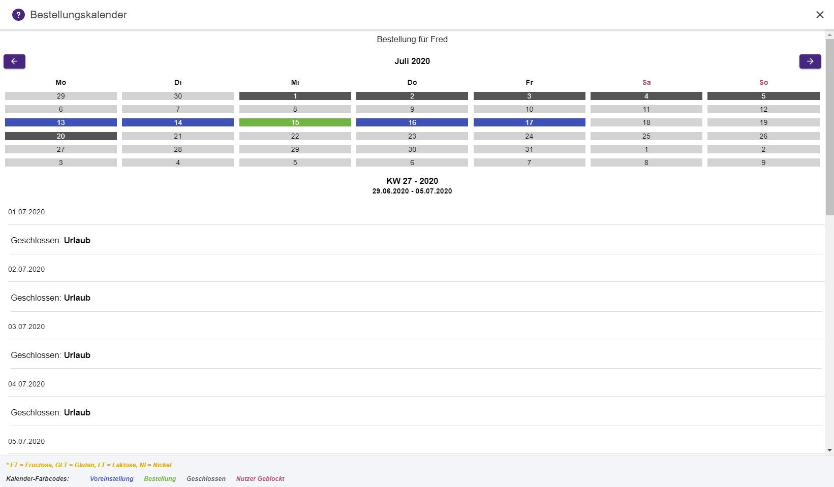 bestellungskalender2