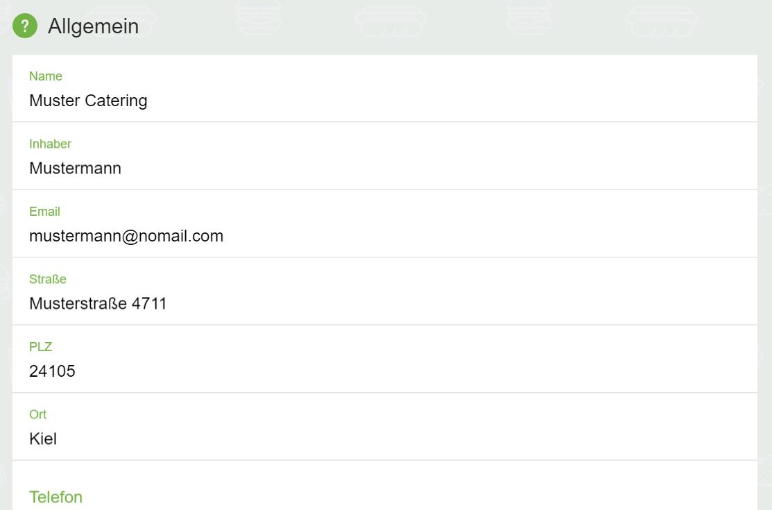 profil_allgemein