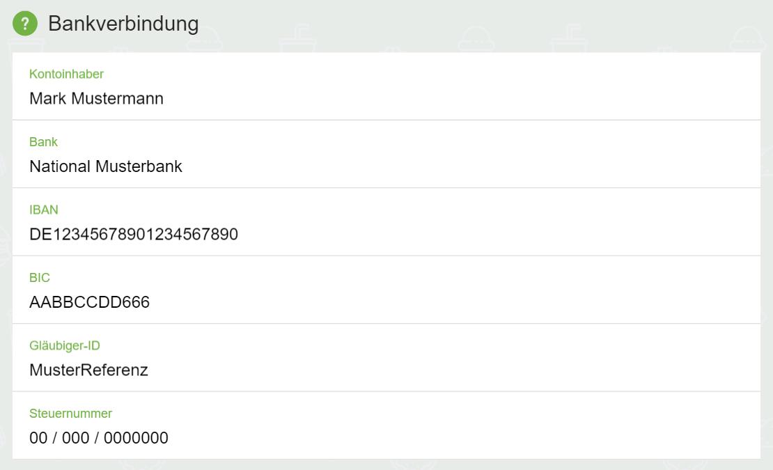 profil_bankverbindung
