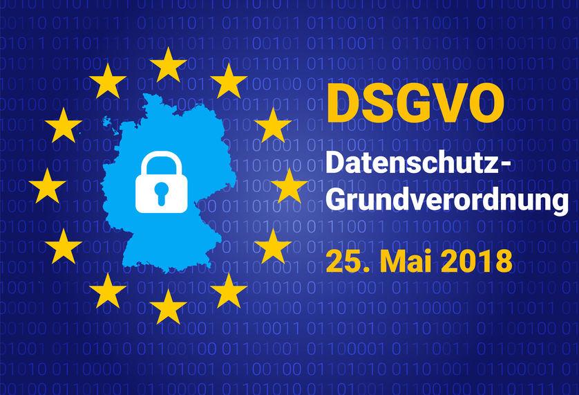 EIS 2.0 DSGVO