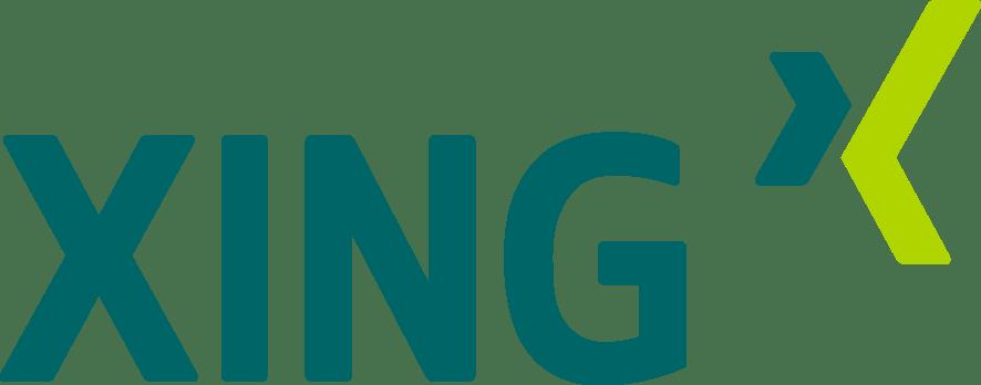 XING - Mitarbeiter Softwareschmiede-Kiel.de